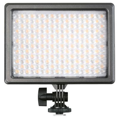 Für weitere Info hier klicken. Artikel: Kaiser LED-Kameraleuchte RGB 66