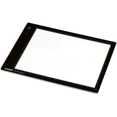 Für weitere Info hier klicken. Artikel: Kaiser LED-Leuchtplatte slimlite plano 32 x 22,8 cm