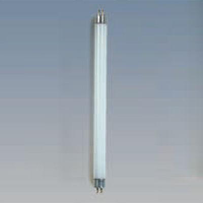 Für weitere Info hier klicken. Artikel: Kaiser Leuchtstofflampe 5400 K 8 W
