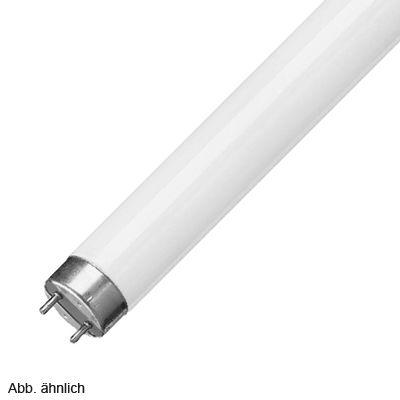 Für weitere Info hier klicken. Artikel: Kaiser Leuchtstofflampe f.2173/75/76 13 W