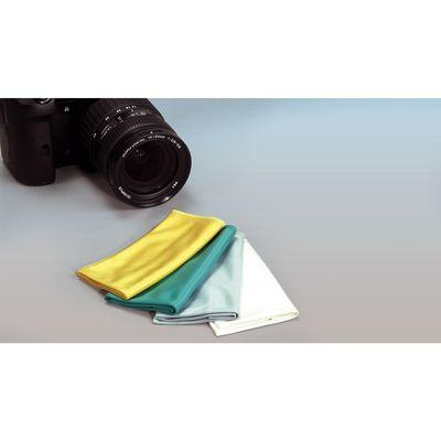 Für weitere Info hier klicken. Artikel: Kaiser Microfaser-Reinigungstuch
