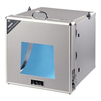 Für weitere Info hier klicken. Artikel: Kaiser NanGuang LED-Kofferstudio T4730 LED