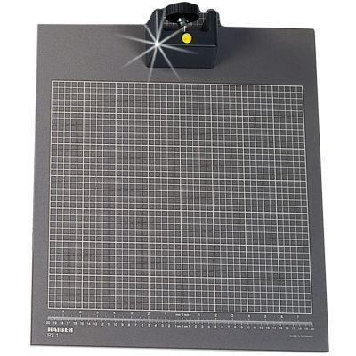 Repro-Grundbrett 45x50cm 5517