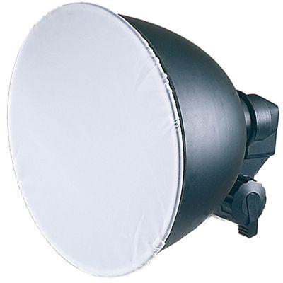 Für weitere Info hier klicken. Artikel: Kaiser Studioleuchte 3140 ohne Lampe