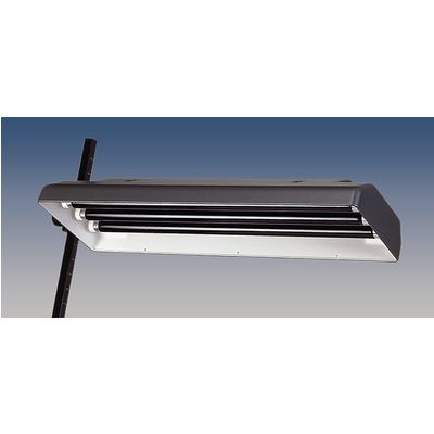 UV-Beleuchtungseinrichtung RB 5003