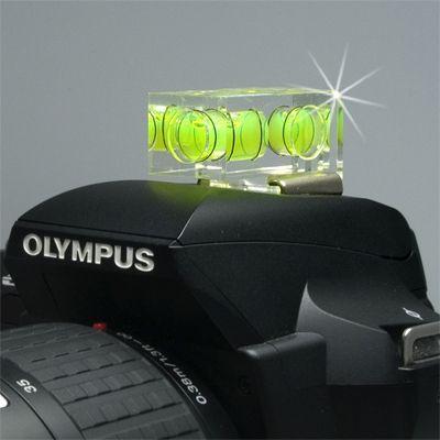 Für weitere Info hier klicken. Artikel: Kaiser Wasserwaage mit Doppel-Libelle