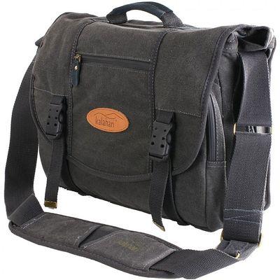 Für weitere Info hier klicken. Artikel: Kalahari Fototasche Kapako K-35 schwarz