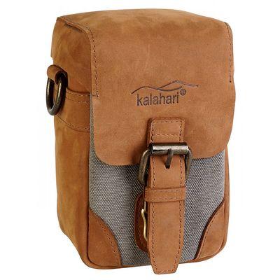 Für weitere Info hier klicken. Artikel: Kalahari Fototasche Makoba M-8
