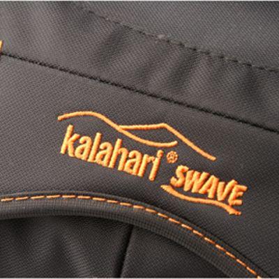 Für weitere Info hier klicken. Artikel: Kalahari Tasche Swave S18