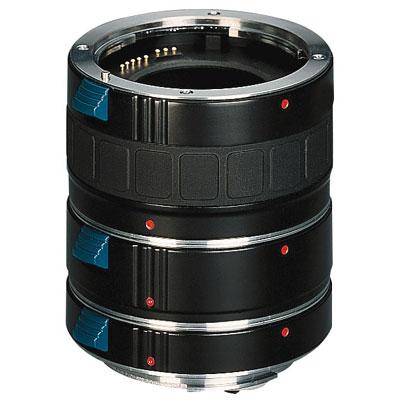 Für weitere Info hier klicken. Artikel: Kenko AF-Zwischenringsatz DG Nikon