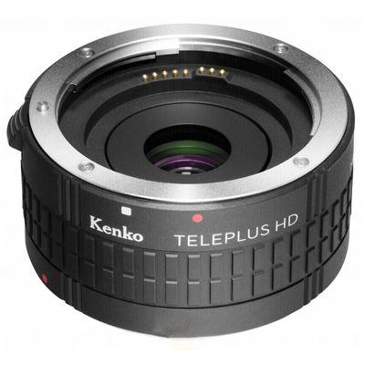 Für weitere Info hier klicken. Artikel: Kenko Kenko HD DGX 2,0 fach Nikon