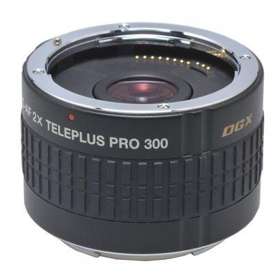 Für weitere Info hier klicken. Artikel: Kenko Konverter DGX MC 2,0x Pro300 Canon