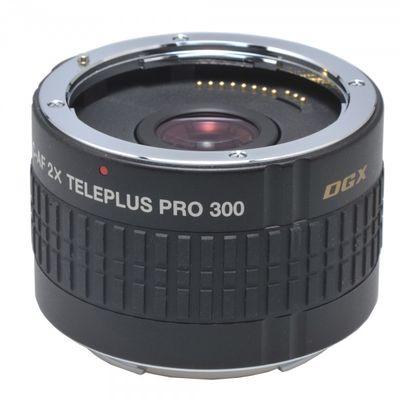 Für weitere Info hier klicken. Artikel: Kenko Konverter DGX MC Pro300 2,0 fach Nikon