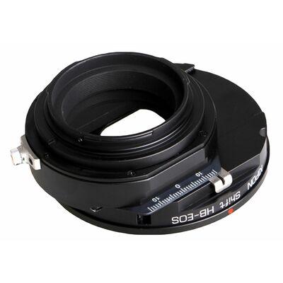 Für weitere Info hier klicken. Artikel: Kipon Shift Adapter Hasselblad Canon EF