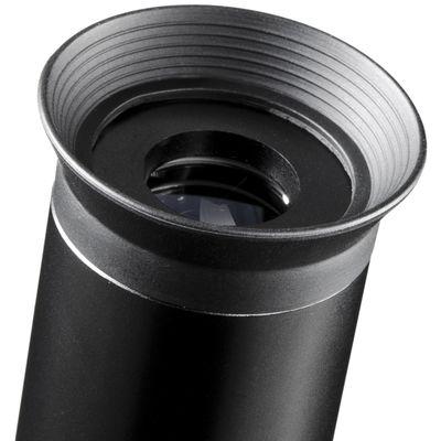 Für weitere Info hier klicken. Artikel: Kipon Spektiv-/ Fernrohr-Adapter 10x, 0° für Canon