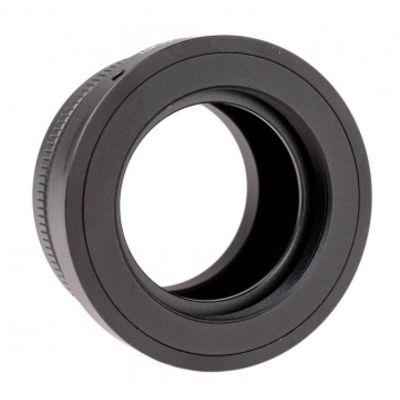 Für weitere Info hier klicken. Artikel: Kiwifotos Adapter M42-Objektiv Fujifilm X