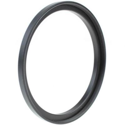 Für weitere Info hier klicken. Artikel: Kiwifotos Filteradapter Step-Up 40,5mm-49mm - z.B. für 49mm-Filter an Objektiv mit 40,5mm-Frontgewinde