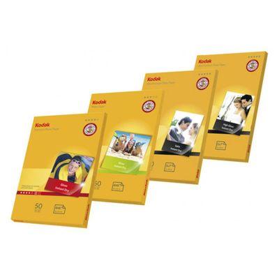 Für weitere Info hier klicken. Artikel: Kodak Premium Gloss 240g 20 Blatt DIN A4
