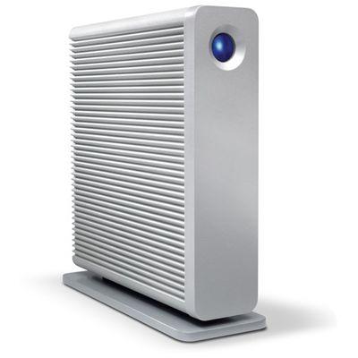 Für weitere Info hier klicken. Artikel: LaCie d2 Quadra V3 Hard Drive 3 TB