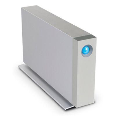 Für weitere Info hier klicken. Artikel: LaCie d2 Thunderbolt 2 4TB USB 3.0