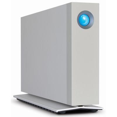 Für weitere Info hier klicken. Artikel: LaCie d2 USB 3.0 4 TB