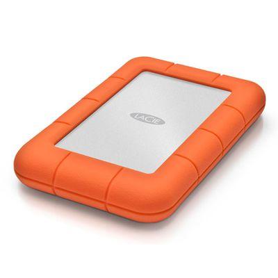 Für weitere Info hier klicken. Artikel: LaCie Rugged Mini 2,5 USB 3.0 2 TB