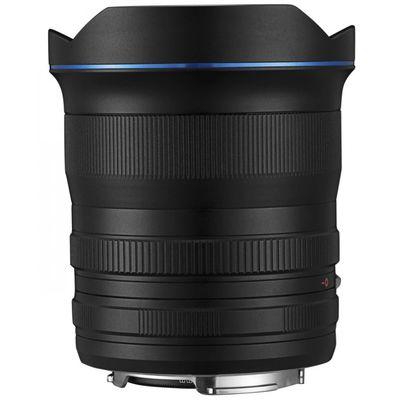 Für weitere Info hier klicken. Artikel: LAOWA 10-18mm f/4,5-5,6 Nikon Z