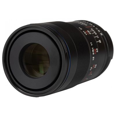 Für weitere Info hier klicken. Artikel: LAOWA 100mm f/2,8 2:1 Ultra Macro APO Sony E-Mount