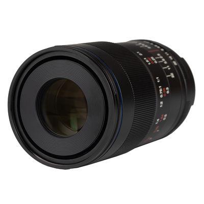 Für weitere Info hier klicken. Artikel: LAOWA 100mm f/2,8 2:1 Ultra Macro APO Nikon FX