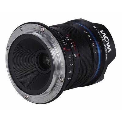 Für weitere Info hier klicken. Artikel: LAOWA 14mm f/4 FF RL Zero-D Nikon Z
