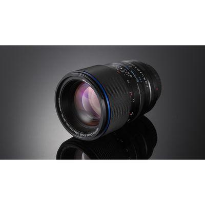Für weitere Info hier klicken. Artikel: LAOWA 105mm f/2,0 STF Sony A-Mount Vollformat