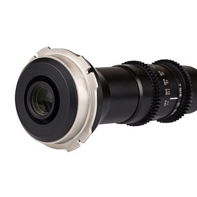 Für weitere Info hier klicken. Artikel: LAOWA 24mm F/14 Probe Cine Canon EF