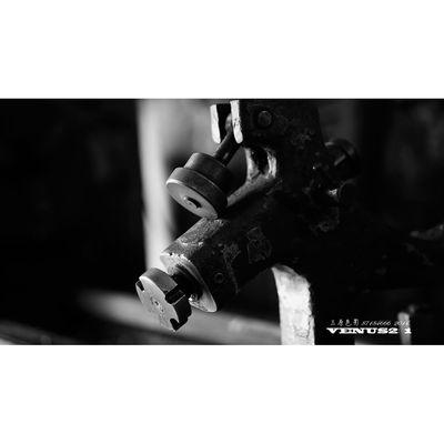 Für weitere Info hier klicken. Artikel: LAOWA 60mm f/2,8 Ultra-Makro 2:1 Pentax K