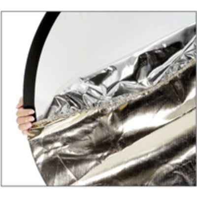 Für weitere Info hier klicken. Artikel: Lastolite Bottletop 5in1 50cm