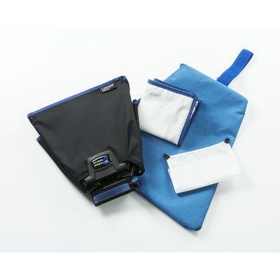 Für weitere Info hier klicken. Artikel: Lastolite Ezybox Speedlite 2 Softbox für Systemblitze 22x22cm