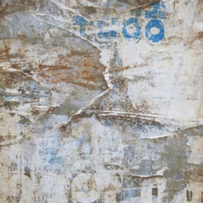 Für weitere Info hier klicken. Artikel: Lastolite Falthintergrund URBAN Graffiti