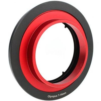 Für weitere Info hier klicken. Artikel: LEE Filters Adapter für SW150-Filterhalter an Olympus M.Zuiko Digital ED 7-14mm f/2.8 Pro