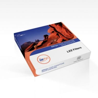 Für weitere Info hier klicken. Artikel: LEE Filters Adapter für SW150-Filterhalter Tamron 15-30mm f/2.8 SP Di VC USD