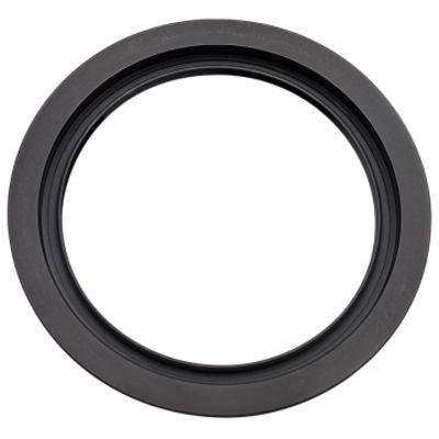 Für weitere Info hier klicken. Artikel: LEE Filters Adapter-Ring für Foundation Kit 100mm-Filterhalter (Weitwinkel-Version) E 72 mm