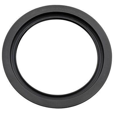Für weitere Info hier klicken. Artikel: LEE Filters Adapter-Ring für Foundation Kit 100mm-Filterhalter (Weitwinkel-Version) E 82 mm