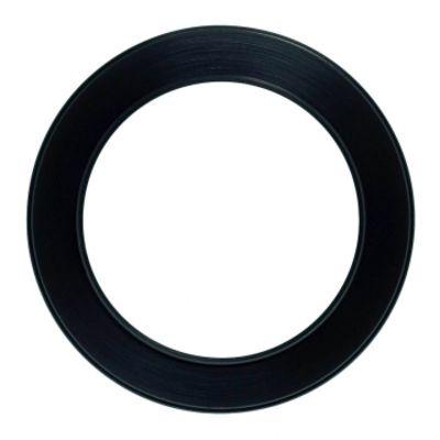 Für weitere Info hier klicken. Artikel: LEE Filters Adapter-Ring für Seven5-Filterhalter E 55 mm