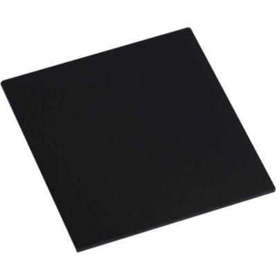 Für weitere Info hier klicken. Artikel: LEE Filters Big Stopper Graufilter-Scheibe +10 Blenden für 100mm-Filterhalter