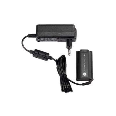 Für weitere Info hier klicken. Artikel: Leica AC-Adapter S
