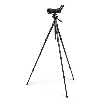 """Für weitere Info hier klicken. Artikel: Leica APO Televid 82 W """"Closer to Nature Package"""""""