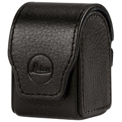 Für weitere Info hier klicken. Artikel: Leica Blitz Tasche für D-Lux 7 schwarz