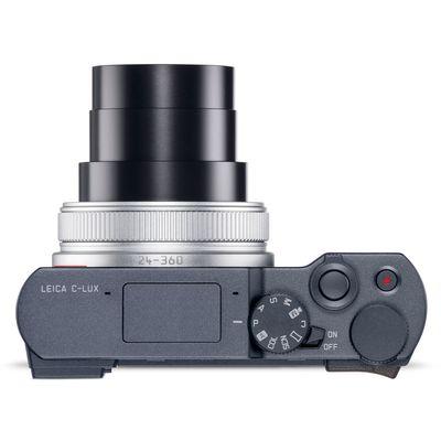 Für weitere Info hier klicken. Artikel: Leica C-LUX midnight-blue