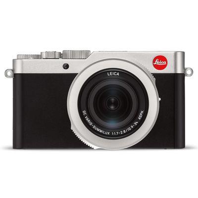 Für weitere Info hier klicken. Artikel: Leica D-Lux 7