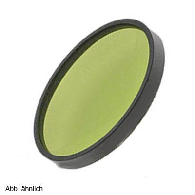 Für weitere Info hier klicken. Artikel: Leica Filter gelbgrün E 77