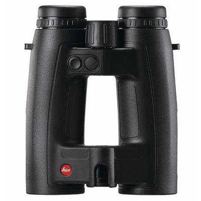 Für weitere Info hier klicken. Artikel: Leica Geovid HD-R 10x42 (Typ 403)