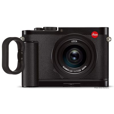 Für weitere Info hier klicken. Artikel: Leica Handgriff Q (Typ 116)